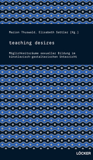 Buch teaching desires