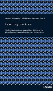 Buch teaching desires